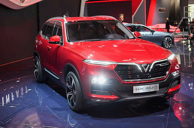 xe-suv-vinfast-lux-sa20_daily-auto