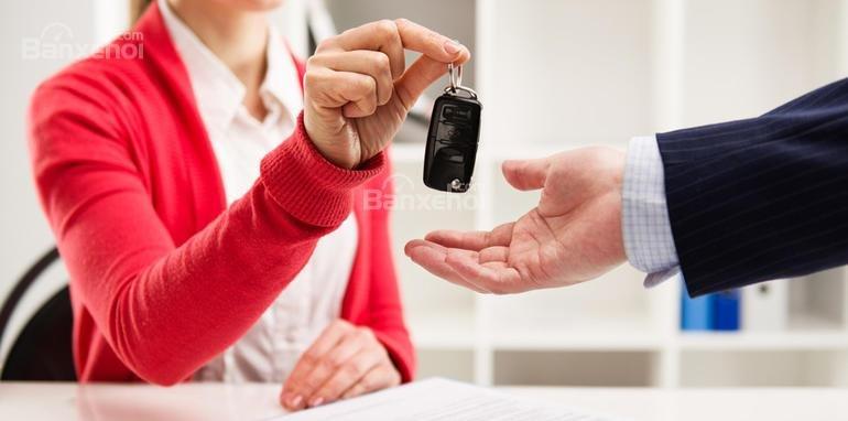 Bảo hiểm khoản vay thế chấp ô tô: Ai được hưởng lợi? a4