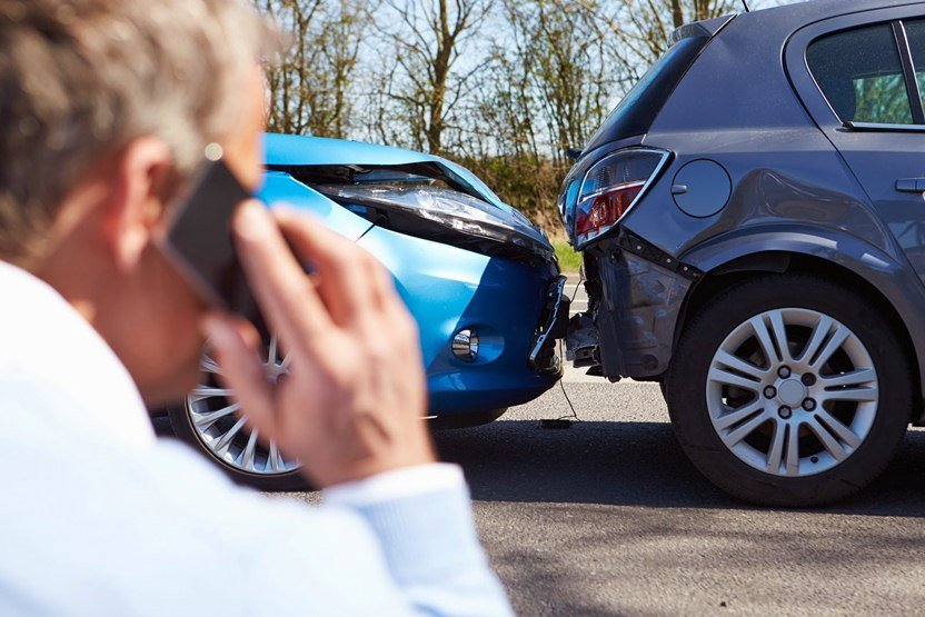 Trường hợp nào chủ xe không được đền bù khi mua bảo hiểm ô tô? a1