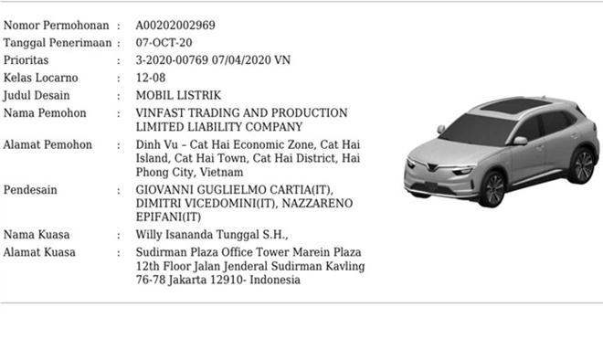 """VinFast sẽ mở bán ô tô tại Malaysia, tham vọng """"phủ sóng"""" thị trường Đông Nam Á - 3"""
