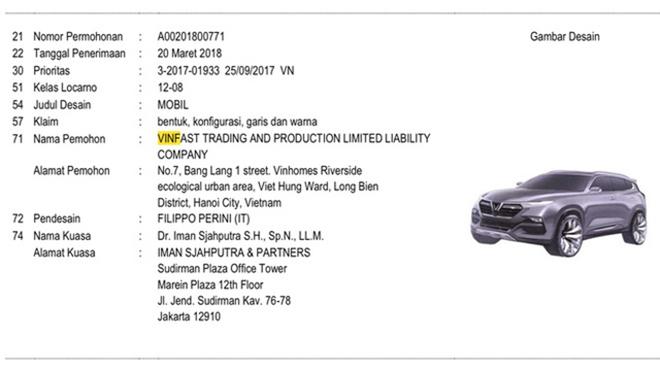 """VinFast sẽ mở bán ô tô tại Malaysia, tham vọng """"phủ sóng"""" thị trường Đông Nam Á - 4"""