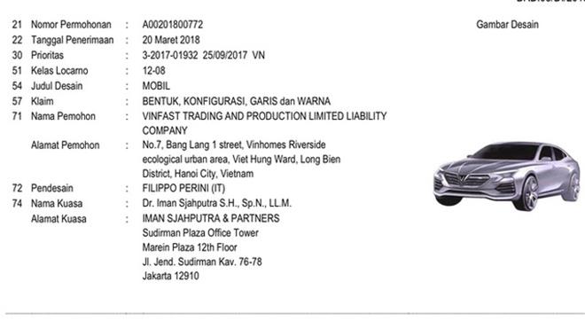 """VinFast sẽ mở bán ô tô tại Malaysia, tham vọng """"phủ sóng"""" thị trường Đông Nam Á - 5"""