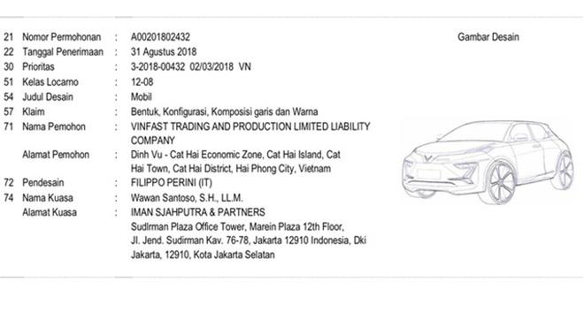 """VinFast sẽ mở bán ô tô tại Malaysia, tham vọng """"phủ sóng"""" thị trường Đông Nam Á - 7"""