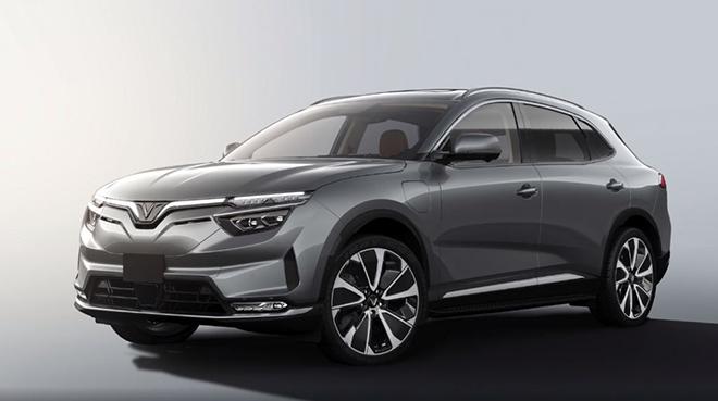 """VinFast sẽ mở bán ô tô tại Malaysia, tham vọng """"phủ sóng"""" thị trường Đông Nam Á - 8"""
