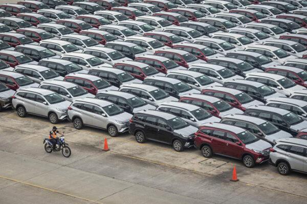 """VinFast sẽ mở bán ô tô tại Malaysia, tham vọng """"phủ sóng"""" thị trường Đông Nam Á - 1"""